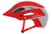 ONeal Orbiter II Helmet grey/red
